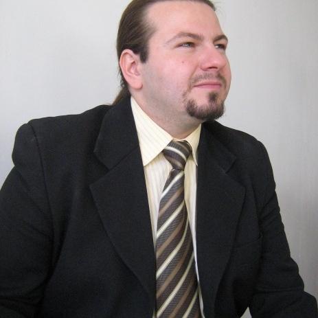 Jacek-skuteczny warsztat emisji głosu